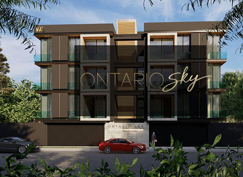 OntarioSky 1
